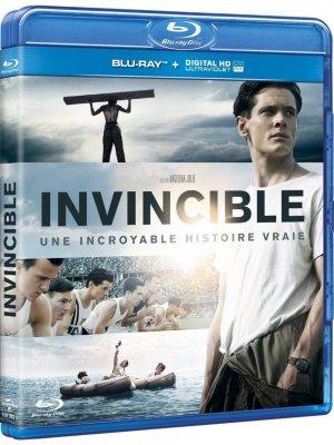 Invincible édition Simple