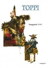Naugatuck 1757 édition Simple