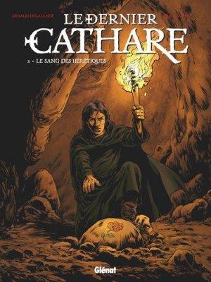 Le dernier Cathare #2