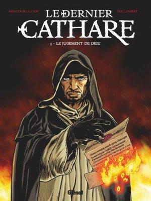 Le dernier Cathare #3