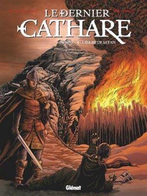 Le dernier Cathare #4