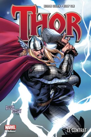 Thor T.3
