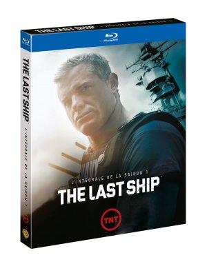 The Last Ship édition Simple