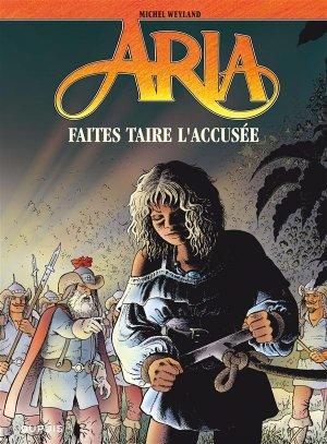 Aria # 37