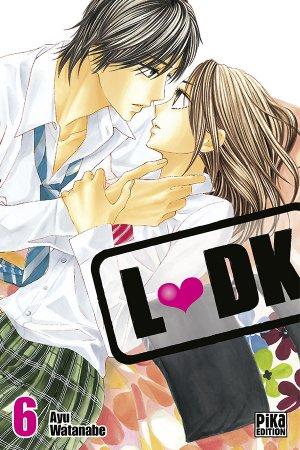 L-DK # 6