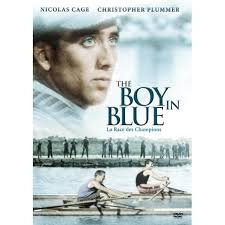 The Boy in Blue édition Simple
