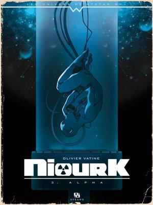Niourk T.3