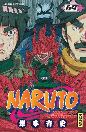 Naruto #69