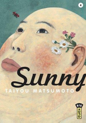 Sunny #4
