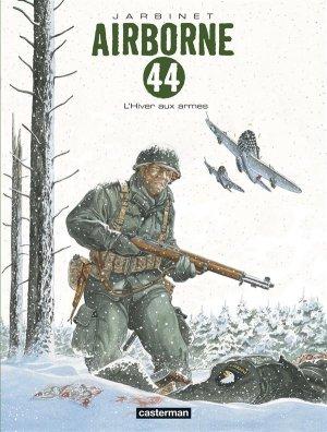 Airborne 44 #6