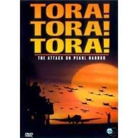Tora! Tora! Tora! édition Simple