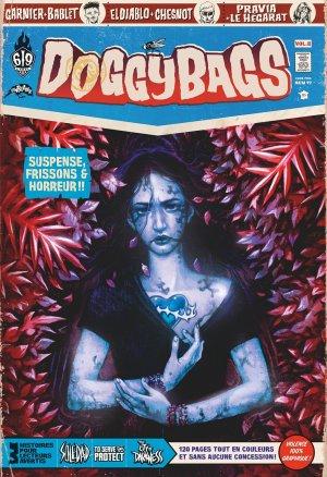 Doggybags 8