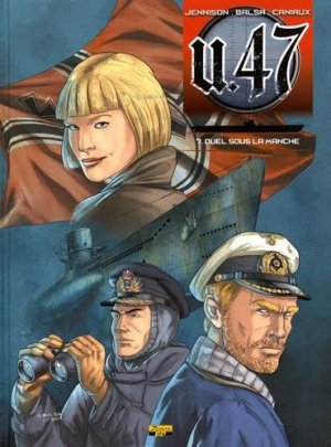 U.47 # 7