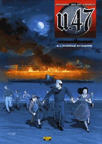 U.47 # 6