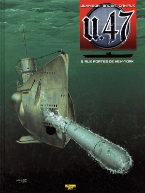 U.47 # 5