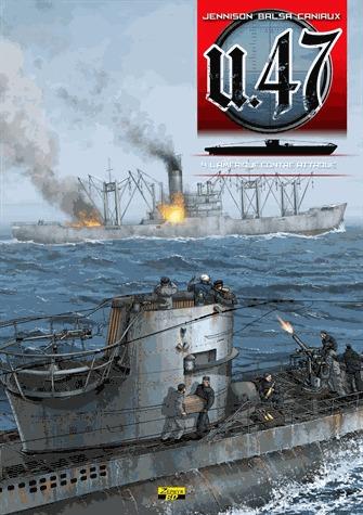 U.47 # 4