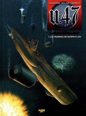 U.47 # 1
