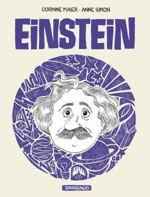Einstein édition simple