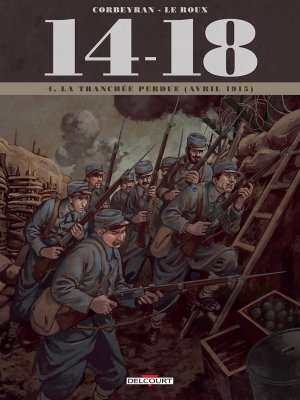 14-18 T.4