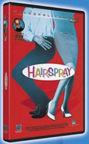 Hairspray édition Simple