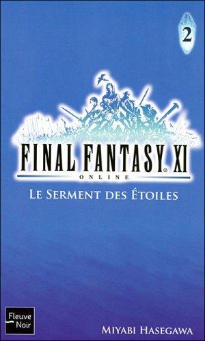 Final Fantasy XI - Online T.2