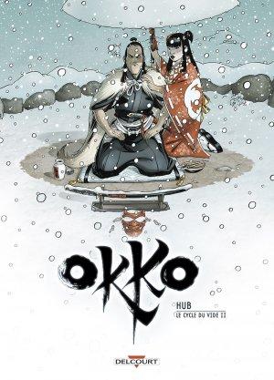 Okko T.10