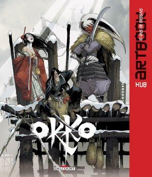 Okko édition hors série