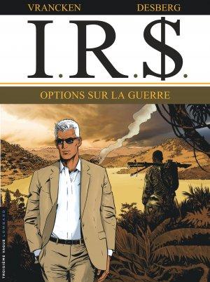 I.R.S. # 16