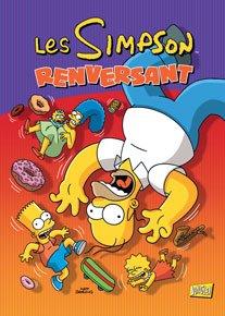 Les Simpson 27