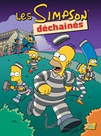 Les Simpson 28