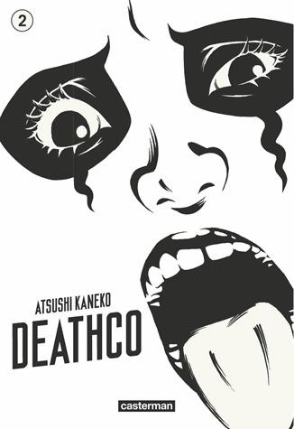 Deathco # 2