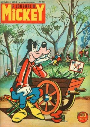Le journal de Mickey 153
