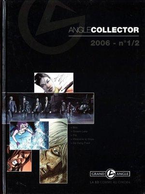 Angle Collector édition Hors série