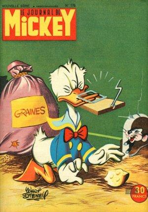 Le journal de Mickey 176