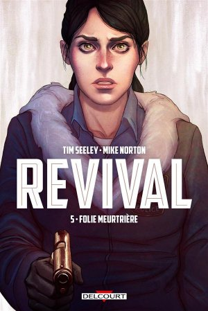 Revival T.5