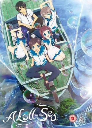 Nagi no Asukara édition Deluxe