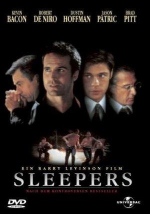 Sleepers 0
