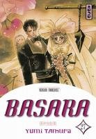 Basara 27
