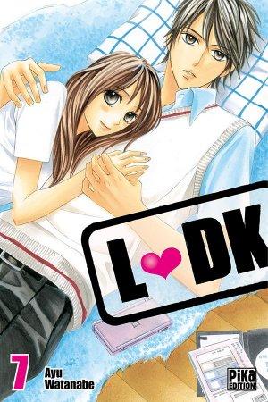 L-DK # 7
