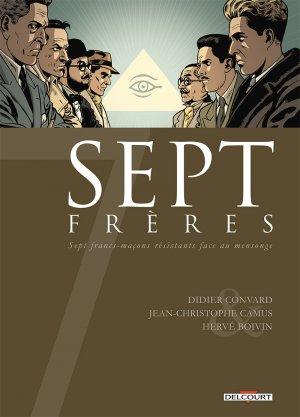 Sept # 16