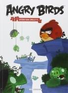 Angry Birds édition L'été BD (2015)