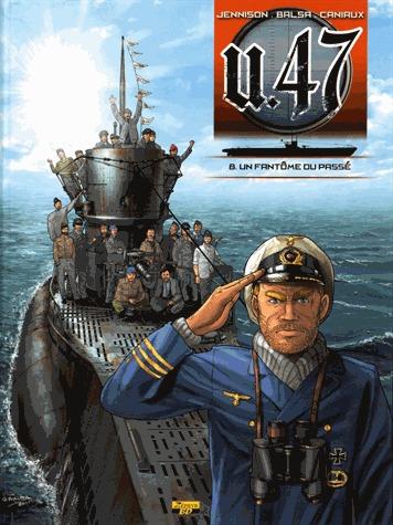 U.47 # 8