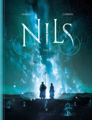 Nils T.1