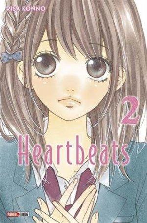 Heartbeats #2