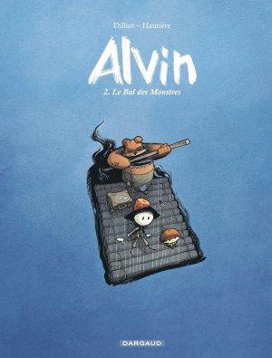 Alvin T.2