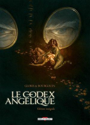 Le Codex angélique édition intégrale