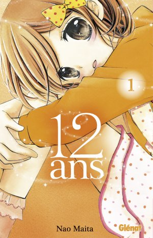 12 ans # 1