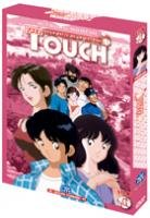Touch : Film 4 - Miss Lonely Yesterday édition STANDARD  -  VO/VF