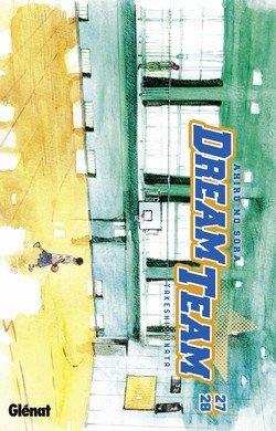 Dream Team # 27.28