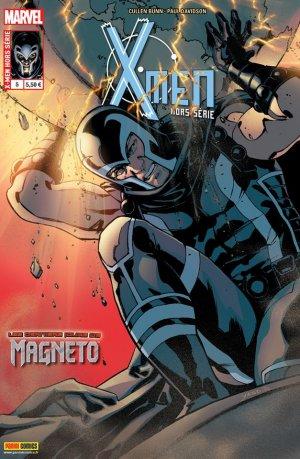 X-Men Hors Série 5